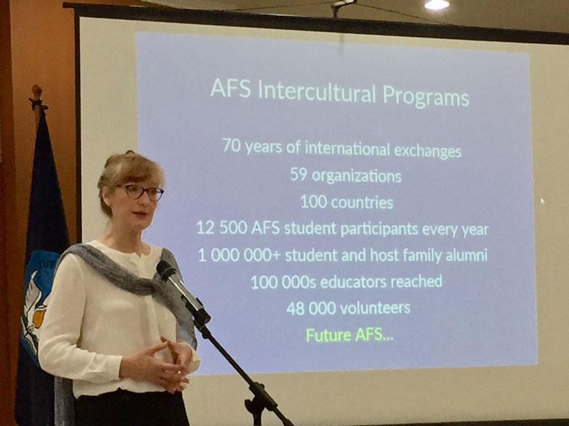 melissa-liles-chief-education-officer-afs-intercultural-programs
