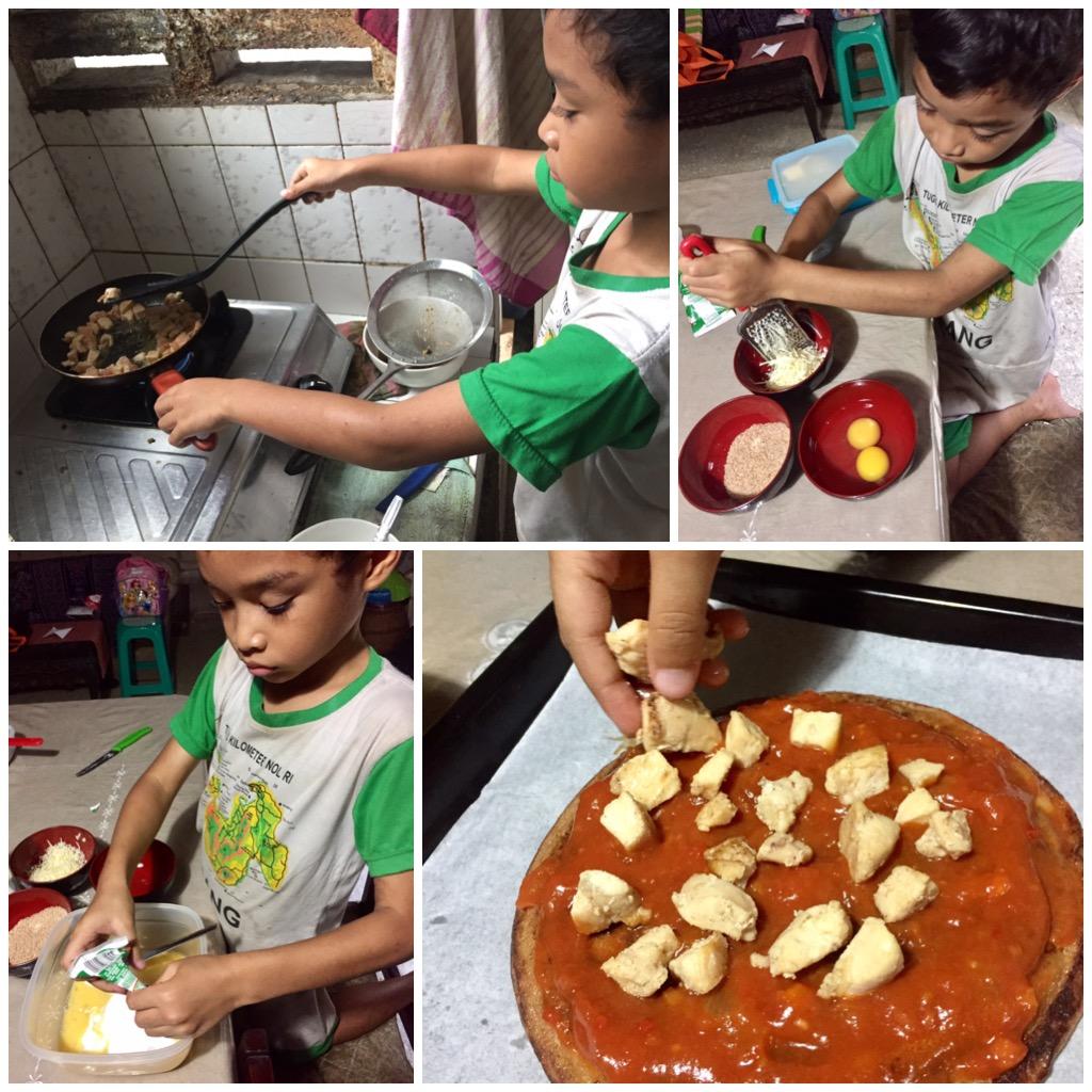 resep-keto-pizza