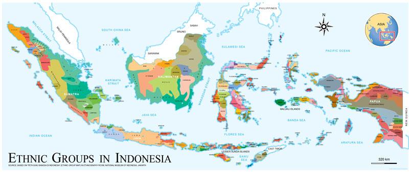 suku-di-indonesia