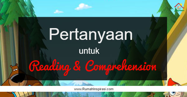 2017-01-29 Pertanyaan-reading-comprehension