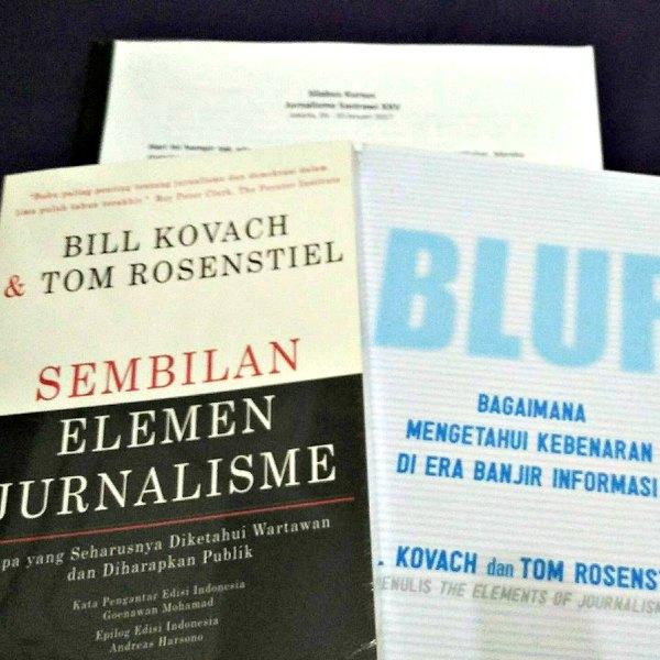 jurnalisme-sastrawi
