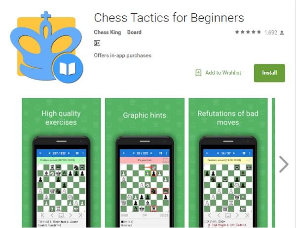 chess-tactics