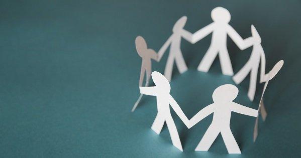 kolaborasi - keterampilan abad 21
