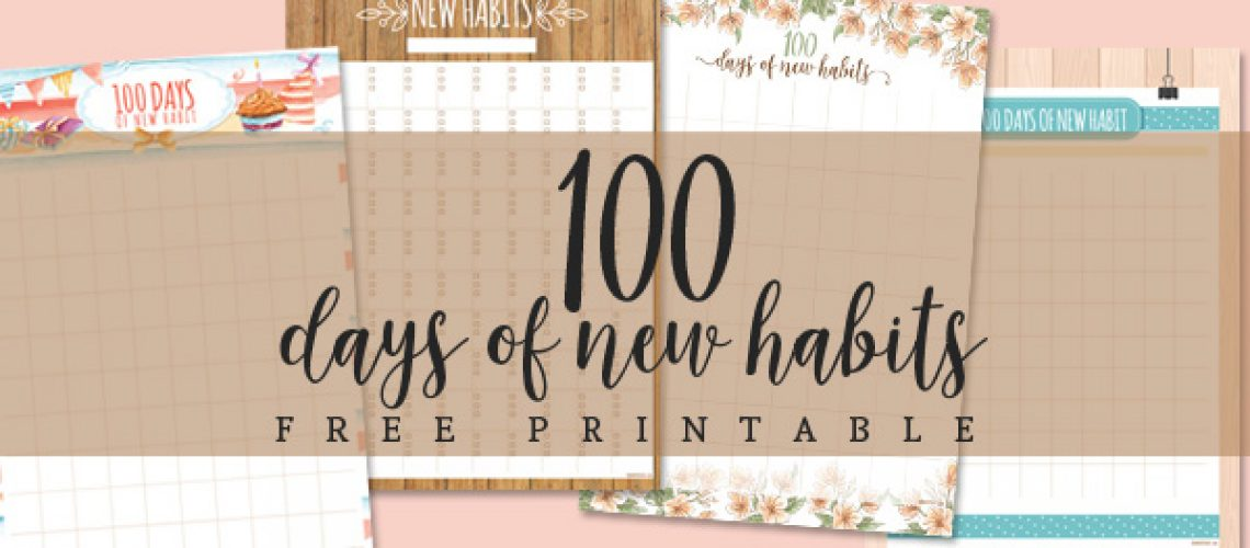 100days-newhabits-printable