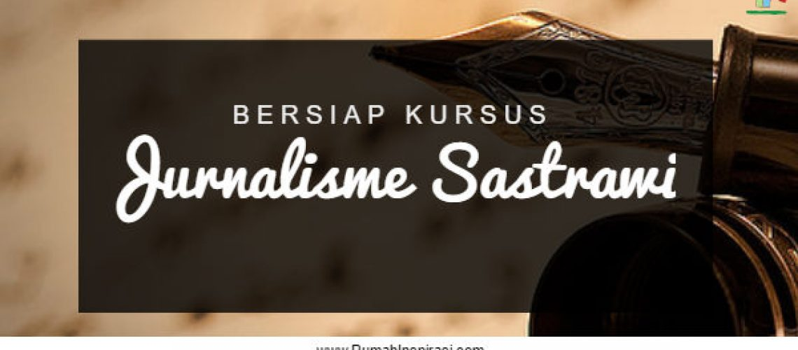 2017-01-03-bersiap-kursus-jurnalisme-sastrawi