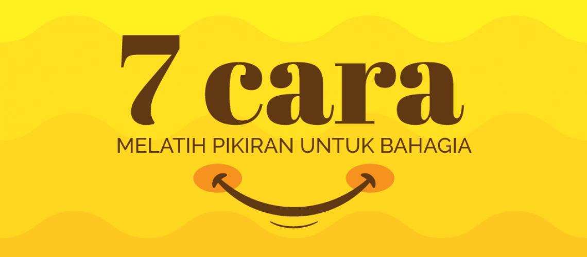 7-cara-melatih-pikiran-untuk-bahagia
