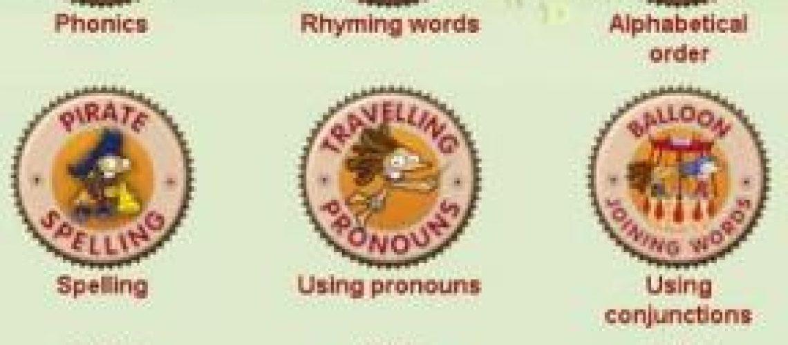 BBC literacy