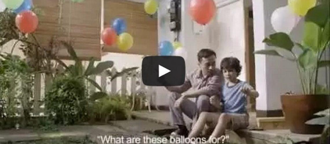 Balon-untuk-apa