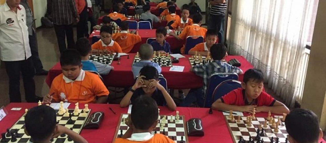 Duta-Japfa-Chess05