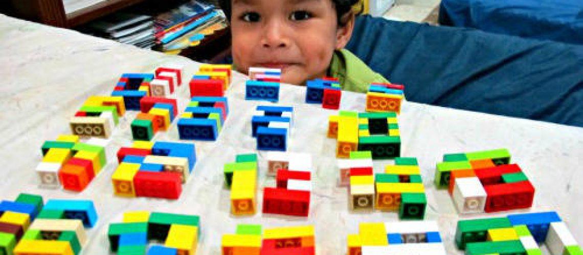 Duta-Lego-Angka2