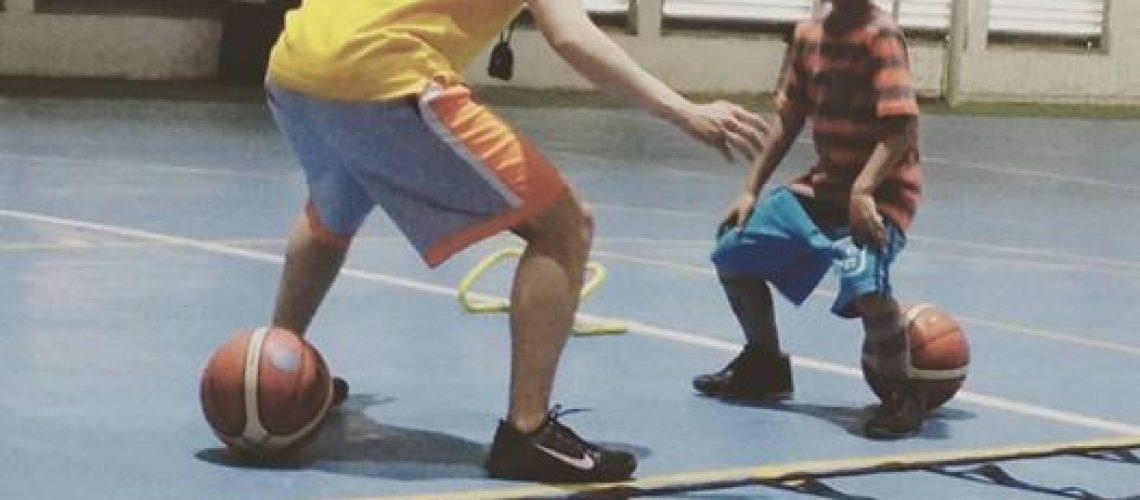 Duta-basketball-privat
