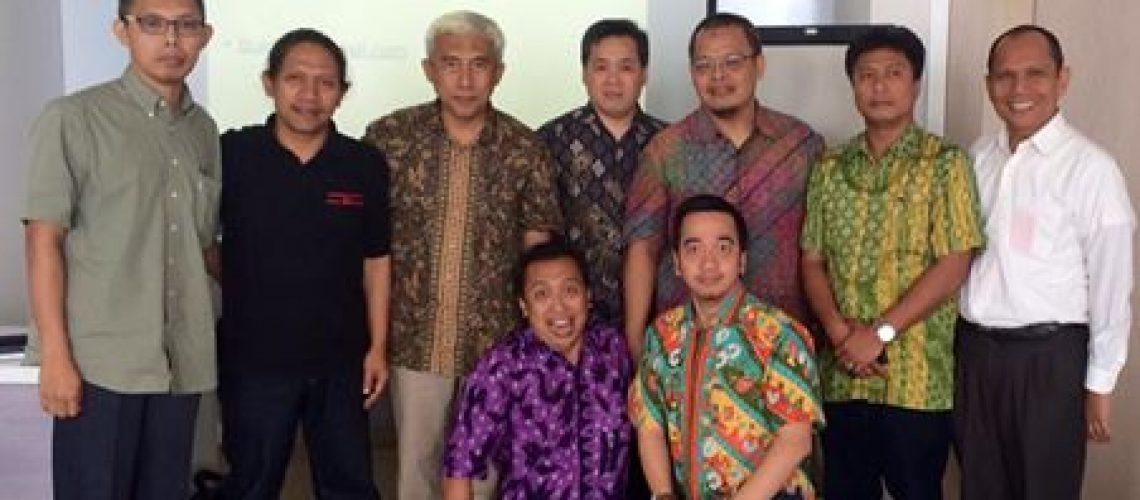 FGD-pokja-Jokowi