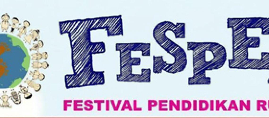 Fesper-logo