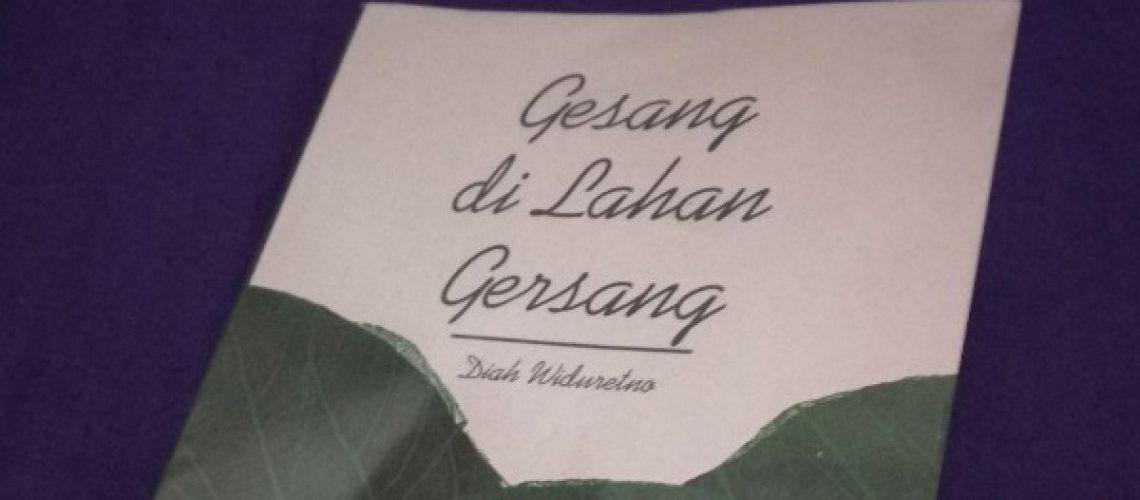 Gesang-di-Lahan-Gersang600 (1)