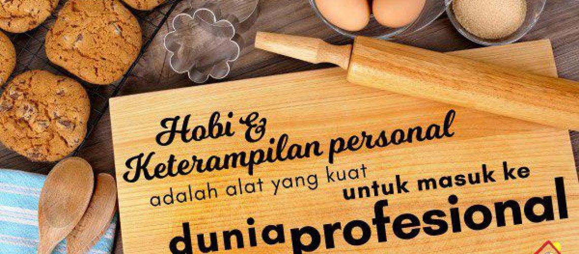 Hobi-keterampilan-memasak