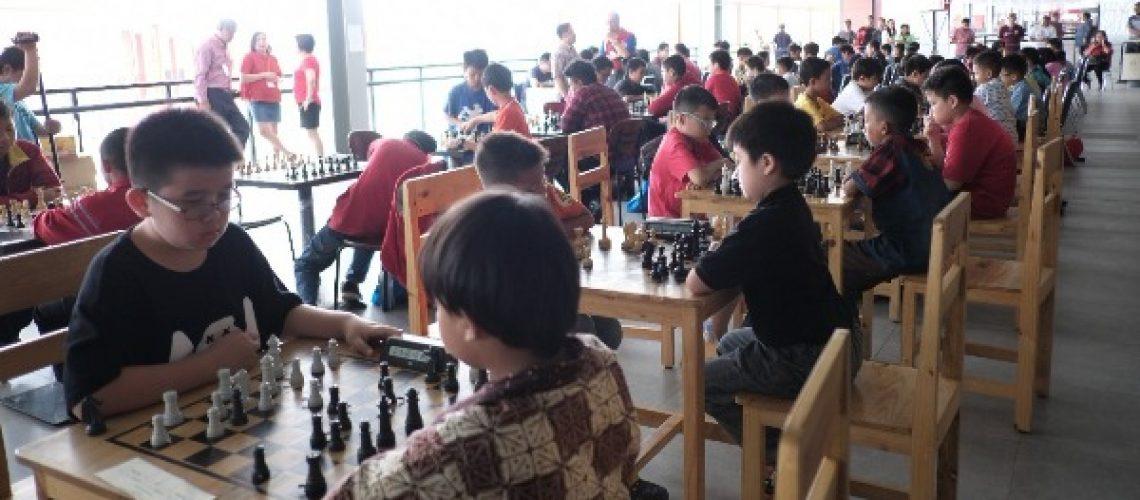 Imlek-Chess-Tournament3-600px