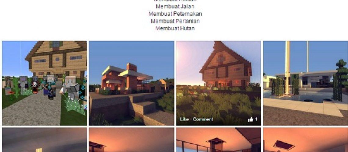 Kelas-Minecraft-2