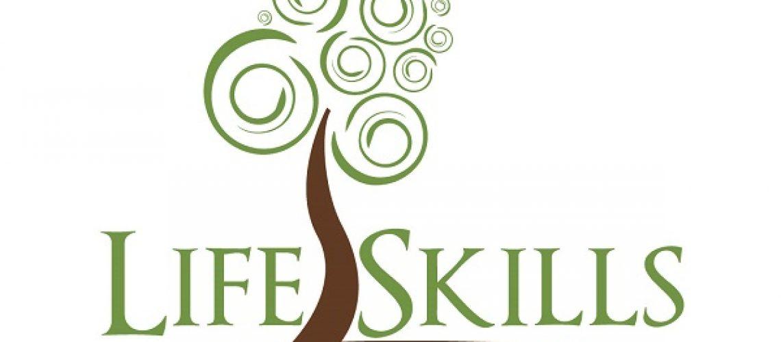 LifeSkills