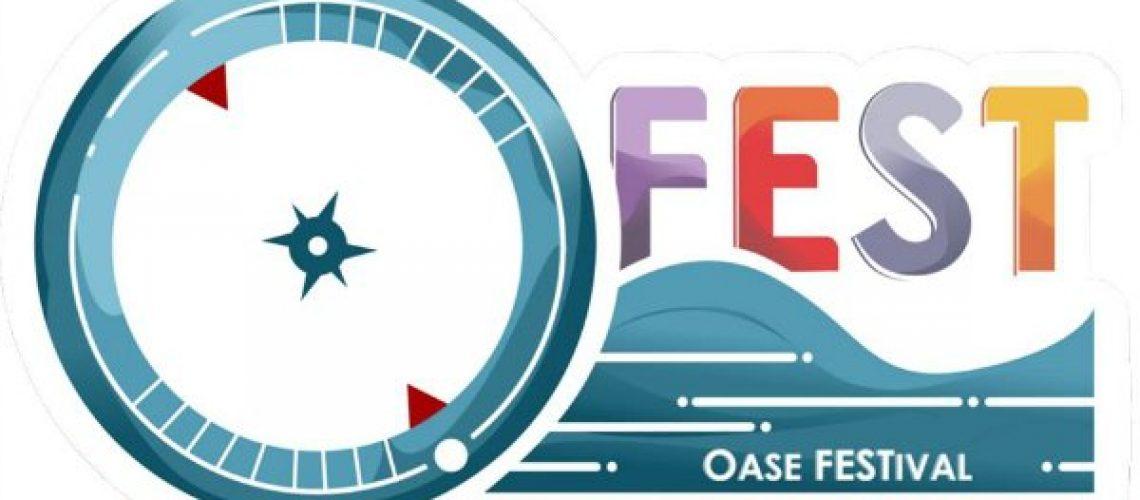 Logo-OFest2017a