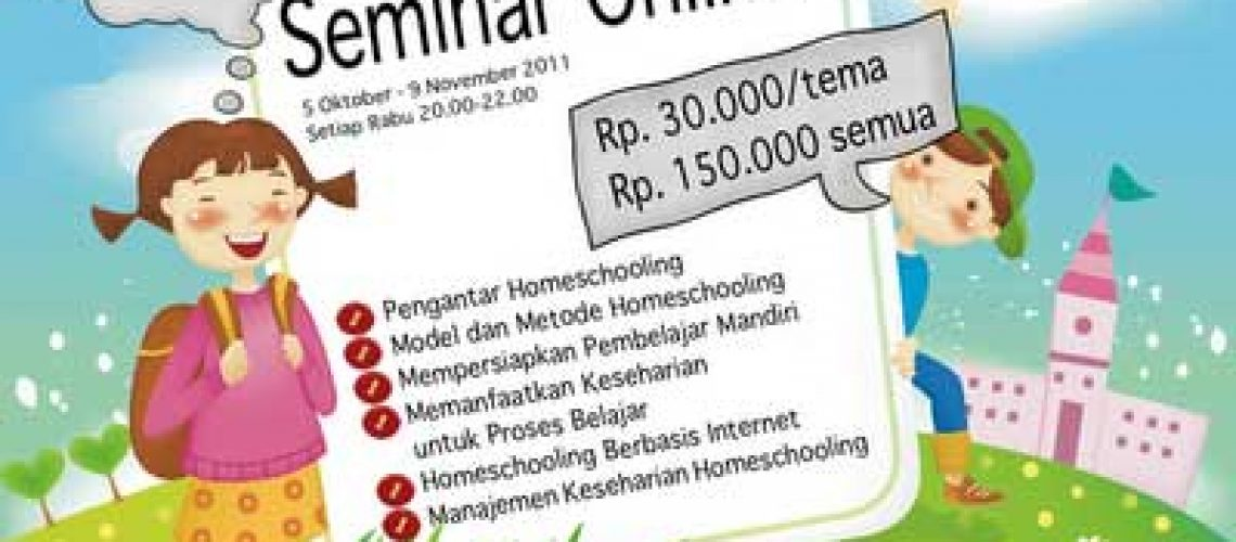 Poster-Seminar-Online-Oktob