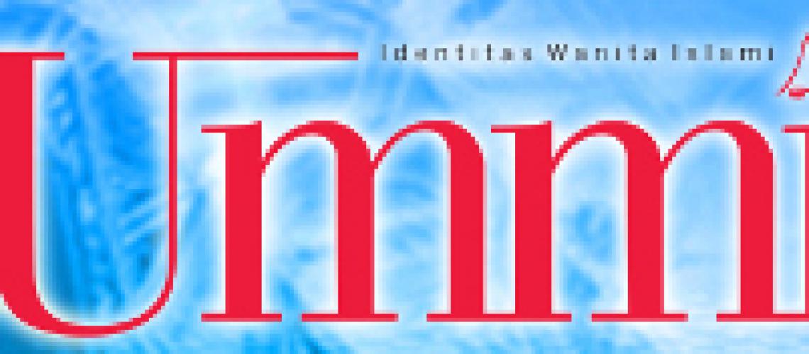 Majalah Ummi