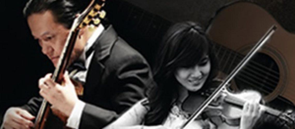 Silver-Guitar-Concert-VIII-Duo-Guitar-Violin