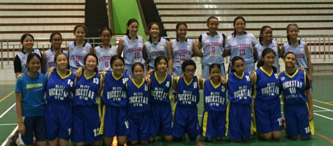 Tata-basket-victoria2