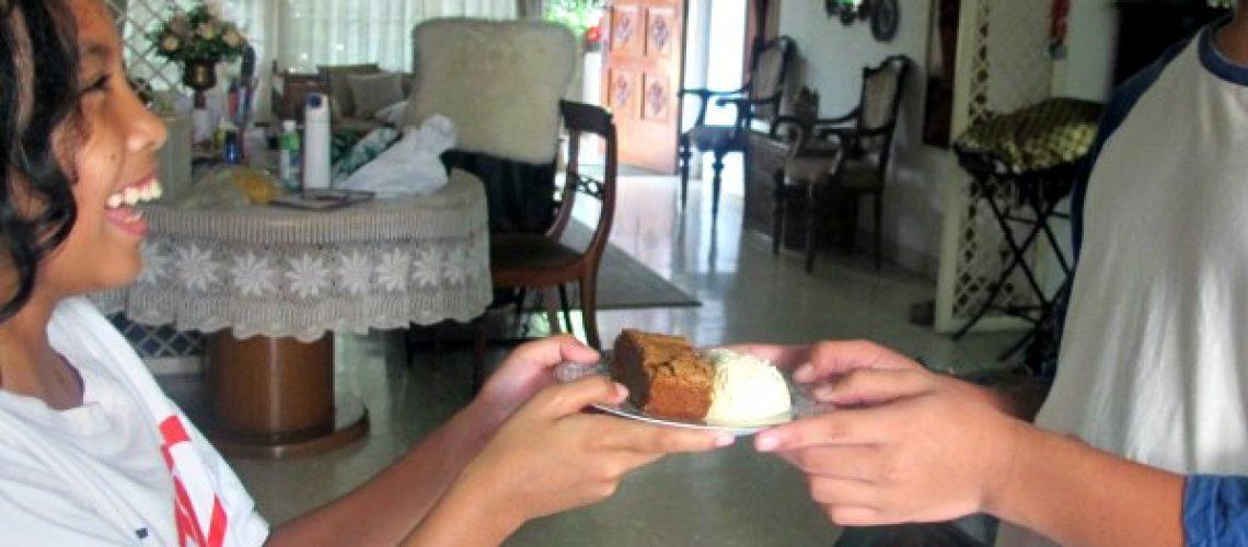 Tata-brownies3