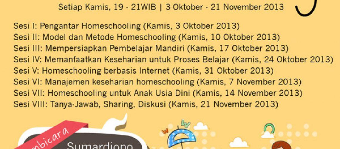 WebinarHS-oktober2013