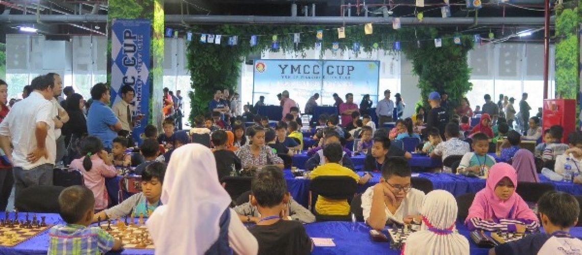 YMCC-Cup-2018b1
