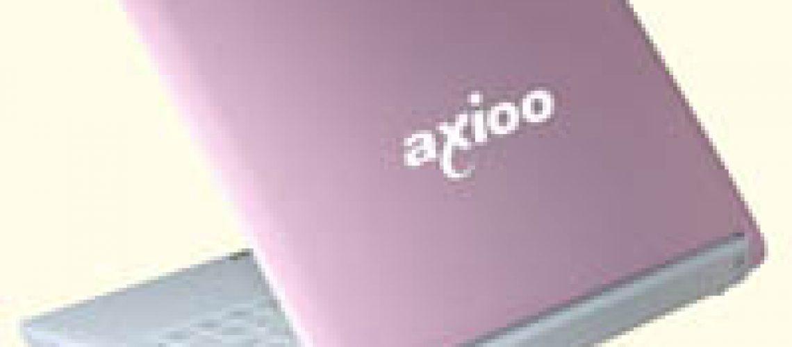 axioo-pico