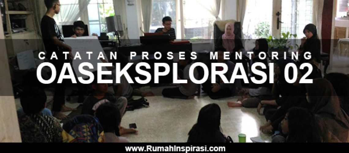 catatan-mentoring-penggalang-oase-02