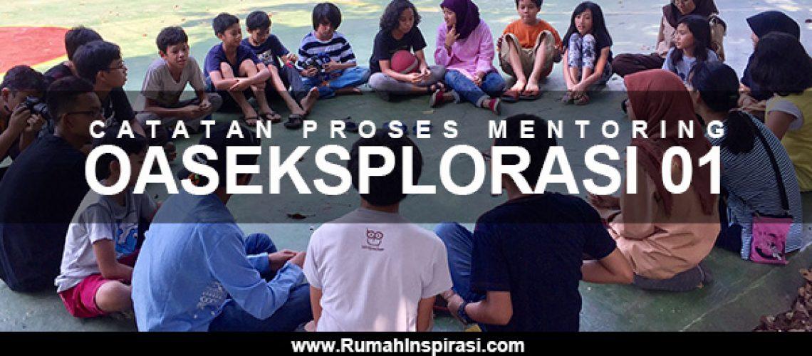 catatan-proses-mentoring-oaseksplorasi-01