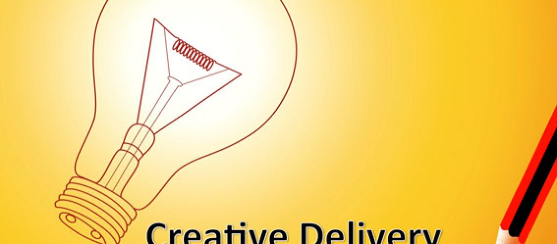 creative-delivery
