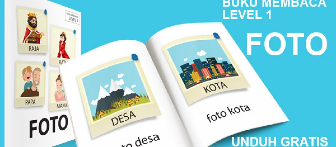 download-gratis-buku-membaca-level-satu-foto