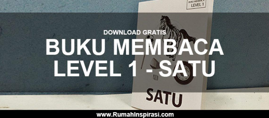 download-gratis-buku-membaca-level-satu-satu