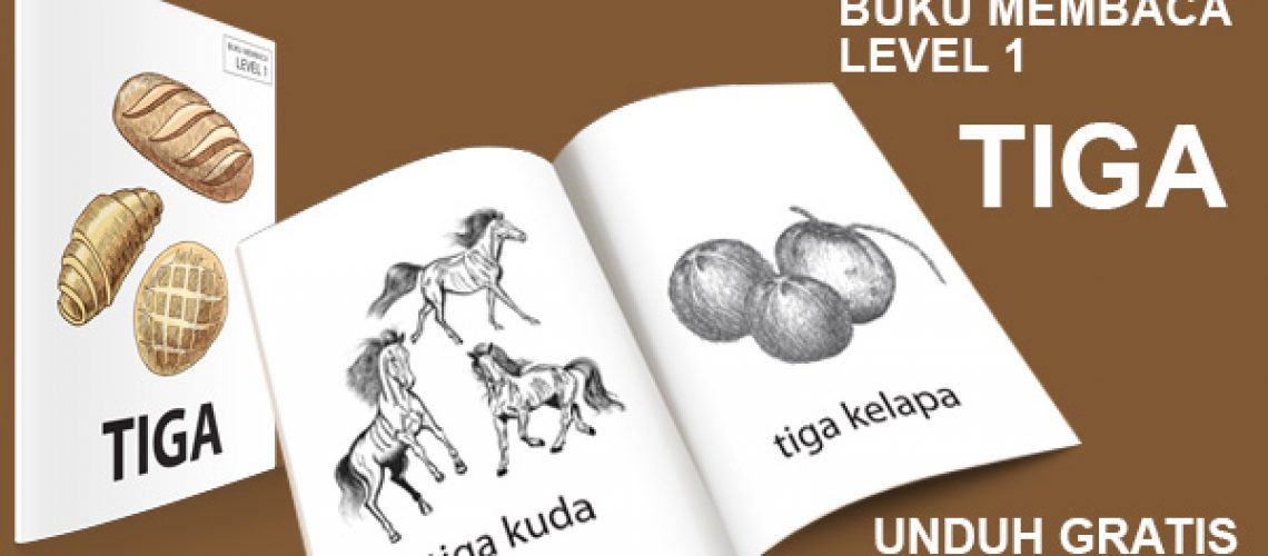 download-gratis-buku-membaca-level-satu-tiga