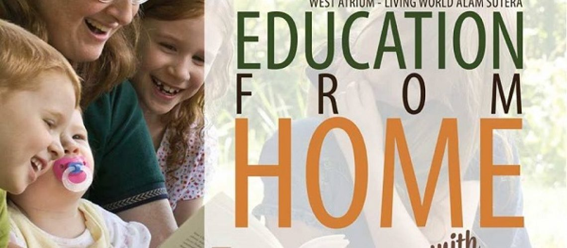 education-from-home-small
