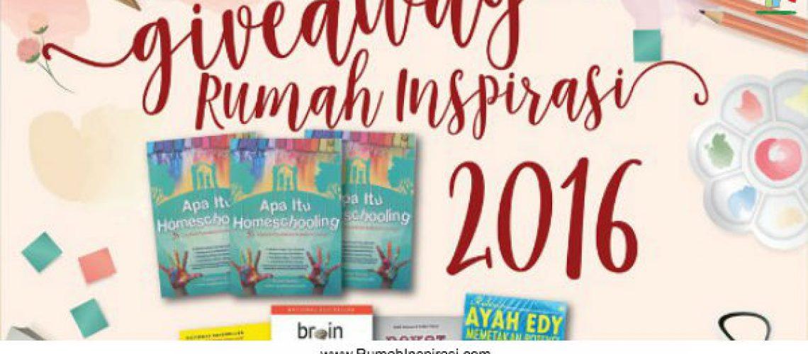 giveaway-rumah-inspirasi-2016