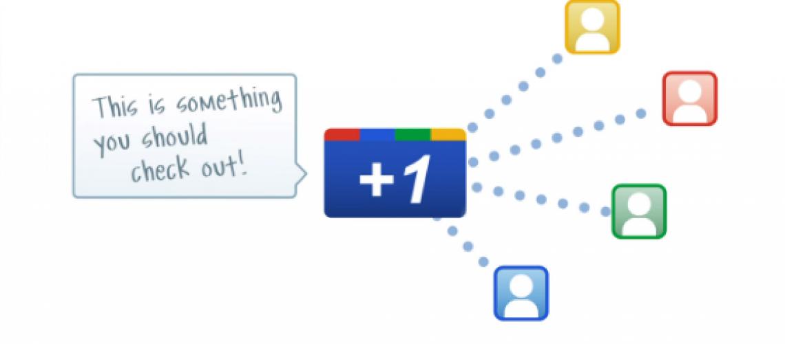 google-plus-one-1-button