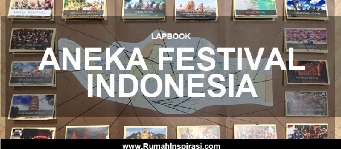 lapbook-festvial-indonesia
