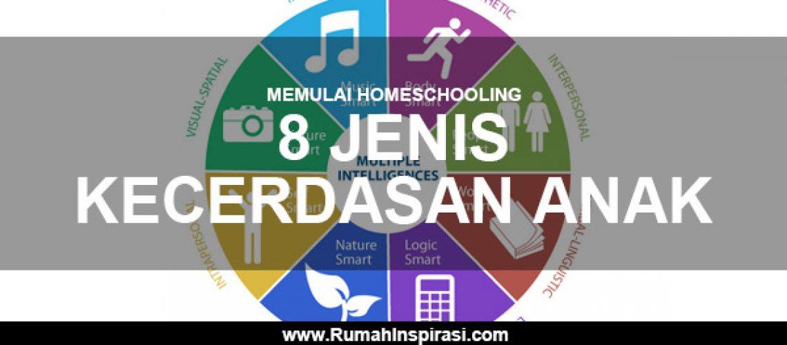 memulai-homeschooling-8-jenis-kecerdasan-anak
