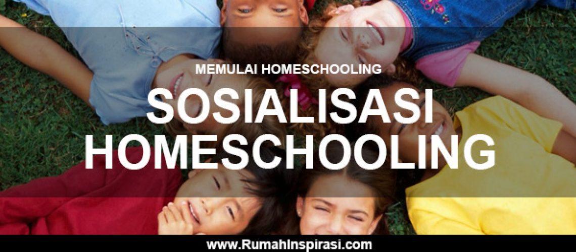 memulai-homeschooling-bagaimana-sosialisasi-homeschooling