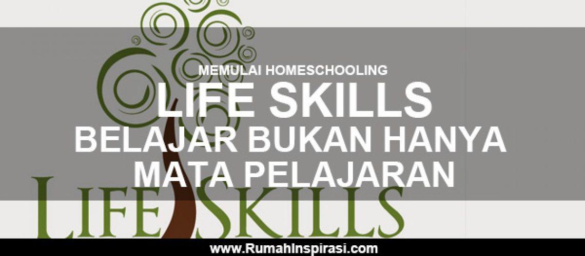 memulai-homeschooling-belajar-bukan-hanya-mata-pelajaran
