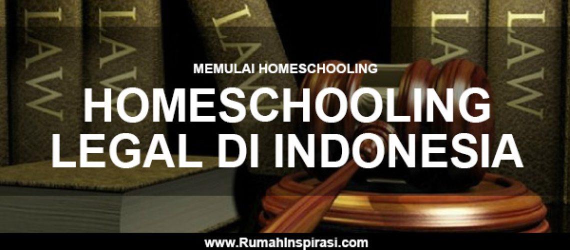 memulai-homeschooling-homeschooling-legal-di-indonesia