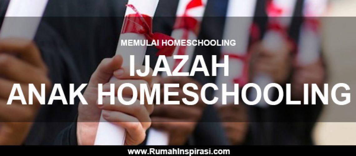 memulai-homeschooling-ijazah-anak-homeschooling