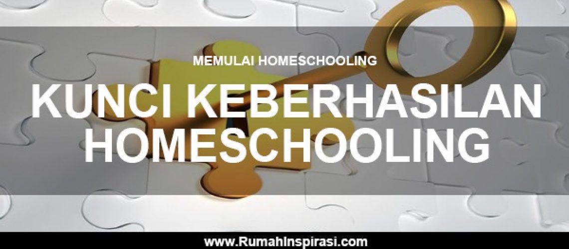 memulai-homeschooling-kunci-keberhasilan-homeschooling