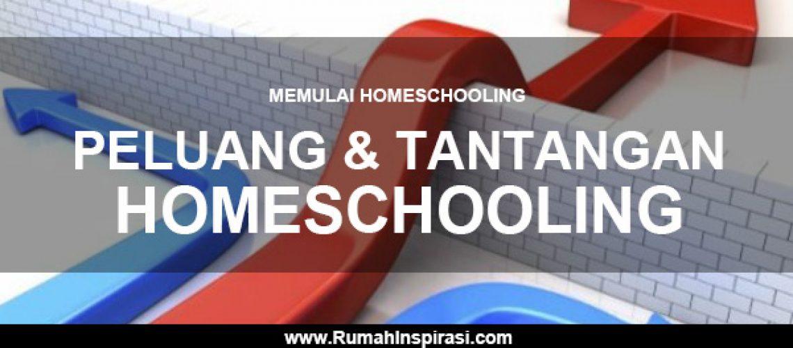 memulai-homeschooling-peluang-dan-tantangan-homeschooling