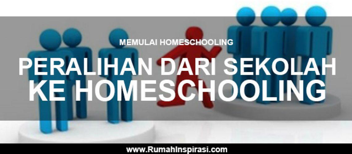 memulai-homeschooling-peralihan-dari-sekolah-ke-homeschooling
