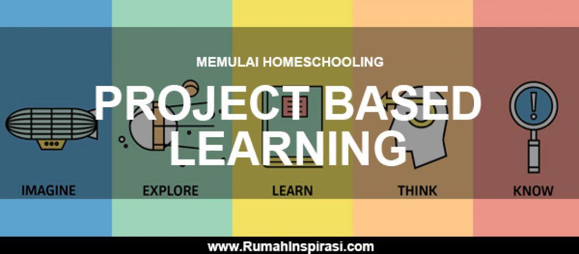 memulai-homeschooling-project-based-learning